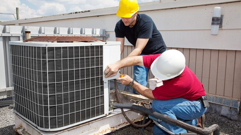 Keep your boiler functioning properly: Hire Furnace Repair Company