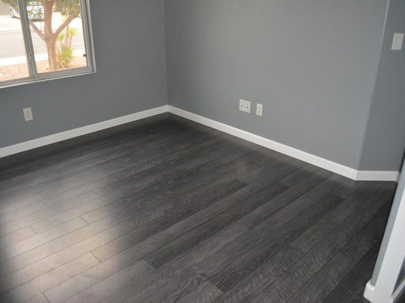 Ways To Pick The Best Hardwood Floors Colors
