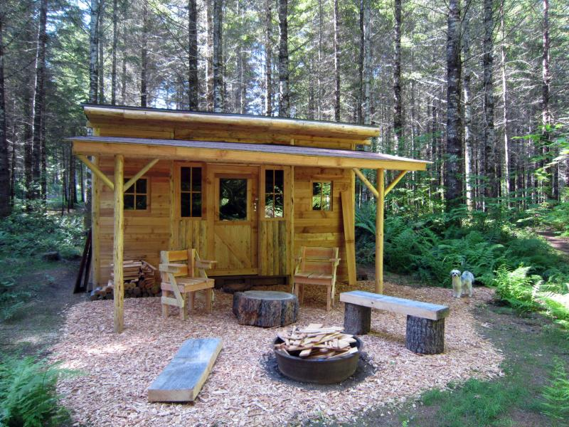 Developing A Shed Inside Your Garden Is Simple Should You Possess Right Blueprints