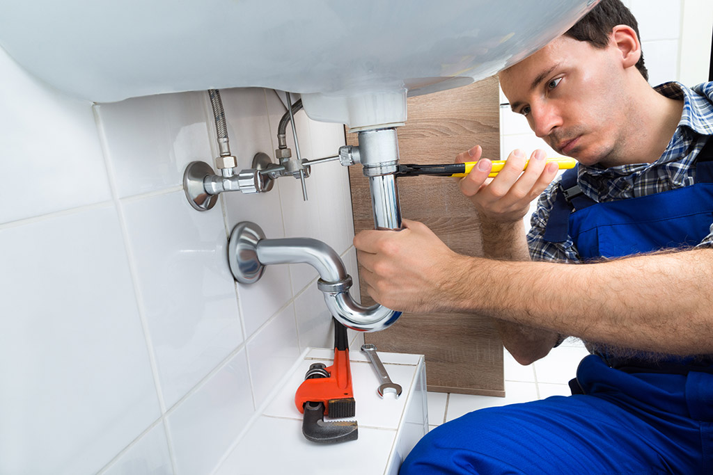 Why you should not Hire Inexperienced Plumbing Contractors