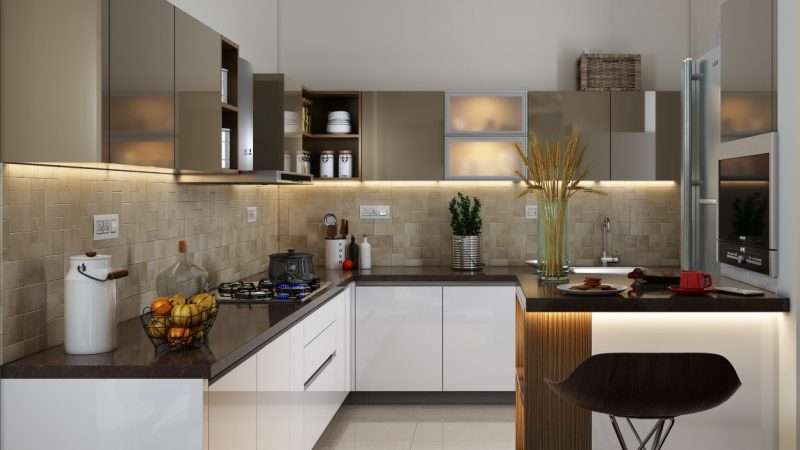 Looking for new kitchen cabinets? Check these tips!