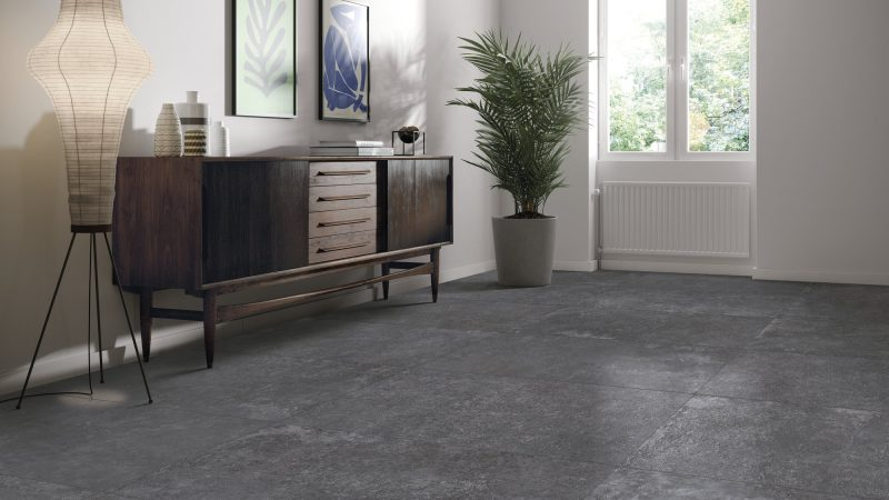 Guide To Prepping The Floor For Tiling