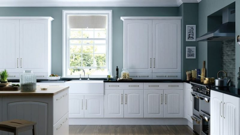 4 Things to Look for in a Seller Who You're Buying Tiles From for House Renovation