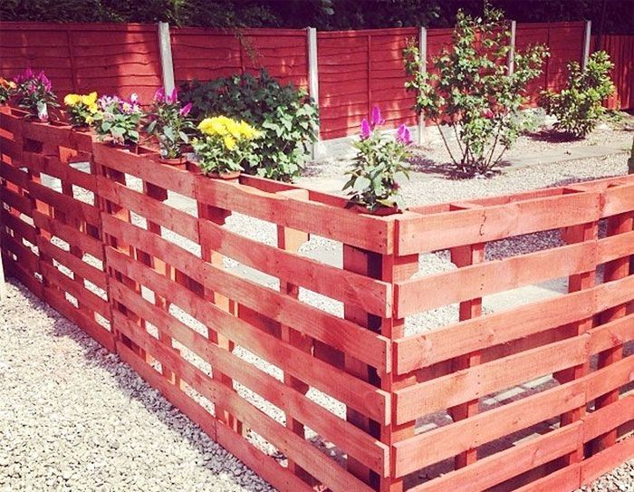 Ordering lumber for pallet or fencing? Check these aspects!