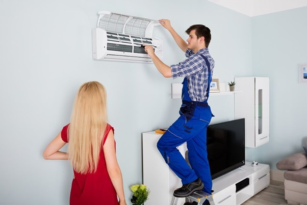 Important Signs To Get Aircon Services (Cowra NSW 2794)