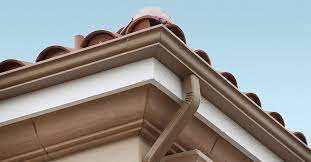 Keep your Gutters Working with these 8 Easy Maintenance Tips