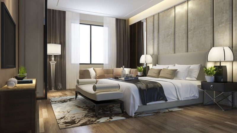 Can Interior Designing Improve Both the Functionality and Aesthetics? Find Out the Truth in This Guide!