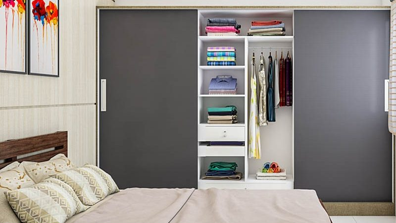 The basic information about Wardrobes before buying