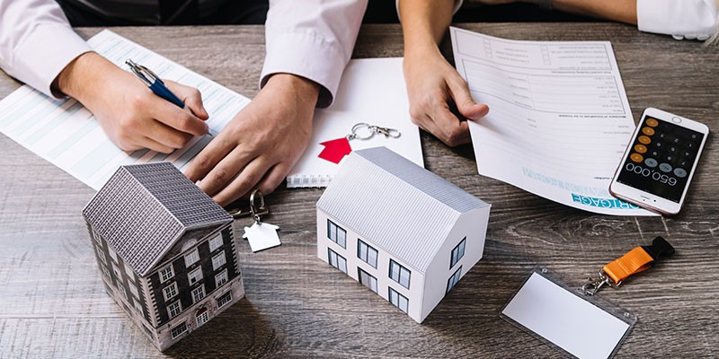 GUIDELINES FOR NRIS TO INVEST IN PROPERTY IN INDIA