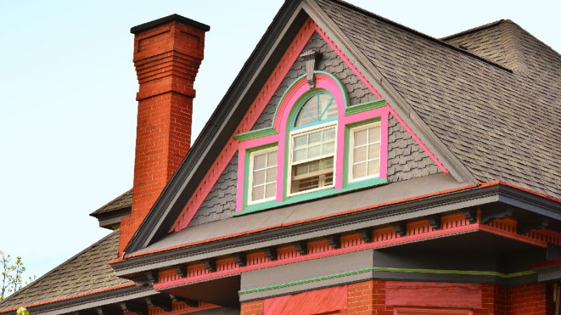 Roofing Tips for Your Home