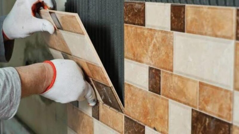 Finding the best tile shops in Geelong in 2021!